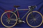 Schwinn Voyageur Touring Bike