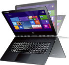 """Lenovo Yoga 3 Pro - 80HE000DUS Yoga 3 Pro 2-in-1 13.3"""" Touch-Screen Laptop - In"""