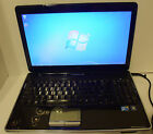 Hp dv6-1352dx 15.6'' Notebook (Intel Core 2 Duo 2.2GHz 4GB 250GB) AS IS - READ