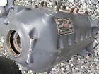 Continental A65 Aircraft Engine  case  Taylorcraft Luscombe  ??