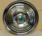 1955 Chrysler Windsor 15'' Hubcap Wheel Cover