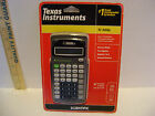 NEW Texas Instruments TI-30XA Scientific Calculator Factory Sealed