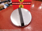 NORS 1971 - 1975 FORD MUSTANG II RANCHERO TRUCK IHC TRAVELALL GAS CAP