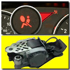 SEAT BELT REPAIR PRETENSIONER REBUILD RESET RECHARGE SERVICE (most models)
