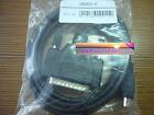Tracking ID NEW Fuji POD HMI and Mitsubishi PLC cable UG00C-E UG00CE