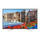 """JVC 32"""" 720p LED TV - LT-32EM75"""