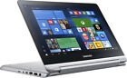 """Samsung Notebook 7 spin 13.3""""FHD Touch NP740U3L-L02US/i5-6200U to 2.8Ghz/8GB/1TB"""