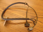 1930 's Hupmobile Graham Chevy Ford Tail Light Wiring Harness New Old Stock