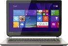 """Toshiba E45-B4200 Satellite 14"""" Laptop - Intel Core i5 - 6GB Memory - 750GB Har"""