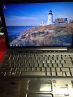 HP Pavilion Dv4 1220us Entertainment Notebook PC