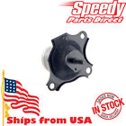 New Engine Mount (Left) 50827-S5A-003