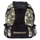 Teknetics Digital Camouflage Backpack Metal Detecting Daypack TKCBACKPACK
