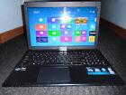 Asus X55U 15.6-inch 1.70GHz 4GB 200GB Notebook Laptop, Windows 8 (READ DETAILS!)