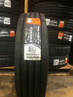 5 NEW 235/85R16 Tow-Master TRM63 All Steel Tire 235 85 16 2358516 R16 14 ply LRG