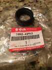 NEW! SUZUKI STEERING SHAFT SEAL 2016 QUADSPORT QUAD SPORT LT-Z50 LTZ50 LTZ 50