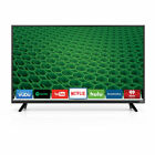 "48"" 1080p 120Hz Full Array LED Smart HDTV Electronics TV Widescreen HDMI 1920"