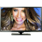 "50"" 1080p 60Hz LED HDTV clear picture from anywhere sports smart tv digital"