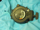 HONDA OUTBOARD 8 HP BF8D pull starter assembly 2006 9.9 15