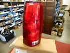 1992 - 2000 Tahoe Yukon Escalade Stop Turn Tail Light Assembly NORS