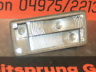 Opel Ascona A Taillight Rear Lamp Casing right Bosch 0311053002 1315112080