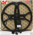 "New NEL TORNADO 12""x13"" DD 5th gen coil 7.5 kHz for Minelab X-Terra 305/505/705"