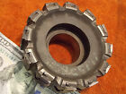 """Kennametal 4"""" shell face mill 1.5"""" arbor 12 indexable carbide insert facemill"""