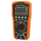 Klein Tools Digital Multimeter & Auto Ranging - 1000V