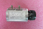 DC-3GHz 0-10 1dB step-by-step RF adjustable attenuator hand step attenuator
