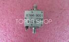 1.68GHz 22dB 10dBmSMA RF Microwave Low Noise Power Amplifier
