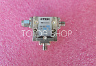 TDK 6.7-9.25GHz SMA 100W RF radio frequency microwave coaxial torch