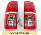 Taillight Toyota hilux from 2010 right NEW