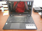 "Acer Aspire E5-571-58fp 15.6"" Laptop 4GB i5-5200u 2.2GHz AS IS 58"
