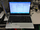 "Toshiba Satellite L755D-S5218 15.6"" (1.4GHz, 4GB) Notebook - Parts 234"
