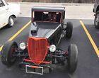 1930 Replica/Kit Makes A  1930 FORD Model A / Replica / Copy / Racing Car