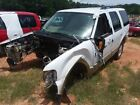 PASSENGER RIGHT TAIL LIGHT FITS 03-06 EXPEDITION 589815