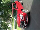 2012 GMC Acadia SLT Sport Utility 4-Door 2012 Acadia Only 17,000 miles For Sale, Excellent Condition