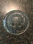 Vintage GUIDE tractor 5936059 clear lenses 4 3/4""