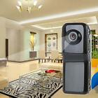 Wireless WIFI/IP Remote Surveillance DVR Video Security Spy Camera MD81 32GB