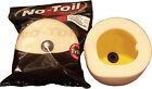 No Toil Foam Air Filter 315-07