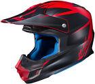 HJC FG-MX Axis Off Road Helmets