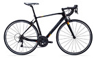 Cinelli Superstar / 105 complete road bicycle - Grey (Size Options)