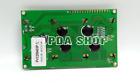 1PCS pVC200403P LCD display