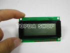 1PCS  pc2004-C B PC2004ARF LCD display