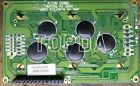 1PCS NAN YA M009G REV,A LMN96S009A2E LCD display