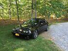 1999 BMW M5  BMW M5 Dinan 5 S2 540i M Sport
