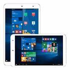 Original ONDA V80 Plus 8.0 inch Dual OS PC Tablet Intel Cherry Trail X5 32GB 2GB