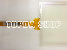 1 10463000 For EXFO Touch Screen Glass