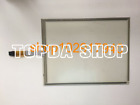 1 pcs 4PP065.0571-X74F 4PP065.0571-P74 Touch Screen Glass