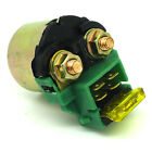 Starter Solenoid Relay for honda CRF230 CRF 230 1993-2009 Motorcycle  TAO