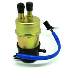 Fuel Pump For Yamaha FZS 600 FAZER 1998-2001 TAO